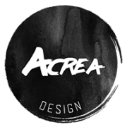 AcreaDesign